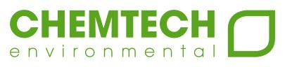 Chemtech Environmental